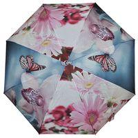 "Зонт ""Орхидея"" (арт. OK58photo-4)"