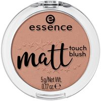 "Румяна ""Matt Touch Blush"" тон: 70"