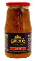 """Соте """"Mikado. Из баклажанов"""" (500 мл)"""