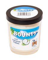 """Паста кокосовая """"Bounty"""" (200 г)"""