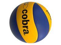 Мяч волейбольный (арт. V2)