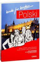 Polski krok po kroku 1 (+ CD)