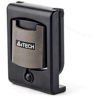 Веб-камера A4Tech PK-770G (черная)