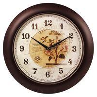 Часы настенные (30 см; арт. 11163194)
