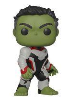 """Фигурка """"The Avengers. Hulk"""""""