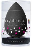 "Спонж для макияжа ""Beautyblender Pro"" (арт. 1060)"