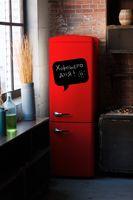 """Магнитно-грифельная доска на холодильник """"Диалог"""""""