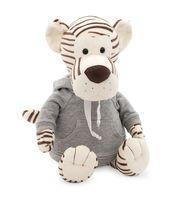 "Мягкая игрушка ""Тигрёнок Бонни"" (30 см)"