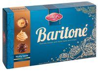 """Набор конфет """"Baritone"""" (210 г)"""