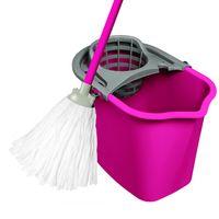 """Набор для уборки """"Mop Set"""" (арт. 5903355001898)"""