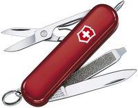 Нож Victorinox Signature 0.6225 (7 функций)