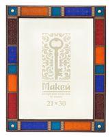 Рамка для фото большая сувенирная (054-10-02-14)