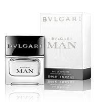 "Туалетная вода для мужчин Bvlgari ""Man"" (30 мл)"