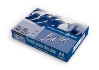 "Бумага ""Ballet Classic"" (А4; 500 листов; 80 г/м2)"