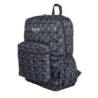 Рюкзак П2320 (15,6 л; тёмно-серый)