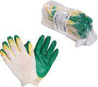Набор перчаток для садовых работ (XL; 5 пар)