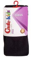"""Колготки детские """"Conte-kids. Class 192"""" (арт. 105031391925)"""