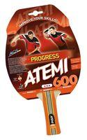 """Ракетка для настольного тенниса """"600 AN"""""""