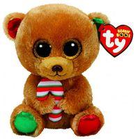 """Мягкая игрушка """"Медвежонок Bella"""" (15 см)"""