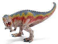 """Фигурка """"Тираннозавр"""" (3,4 см)"""
