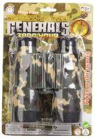 "Игрушка ""Бинокль Generals"" (арт.  WJL-5250B1)"