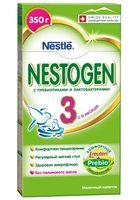 "Сухой молочный напиток ""Nestogen 3"" (350 г)"