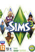 The Sims 3 (����������� �������) (PC&Mac) (DVD-box)