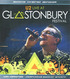 U2: Live at Glastonbury Festival 2011 (Blu-Ray)